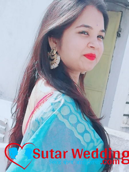 Harshada Mahadeo shastrakar