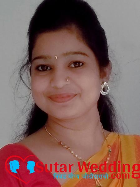 Aarti Shastrakar