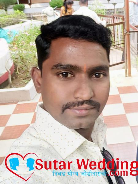 Anil  sureshrao ingalkar