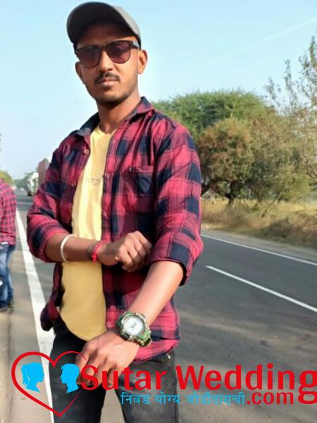 Deepak Raut